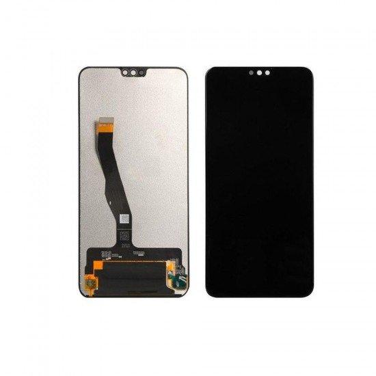 Ekran Origjinal per Huawei Honor 8x
