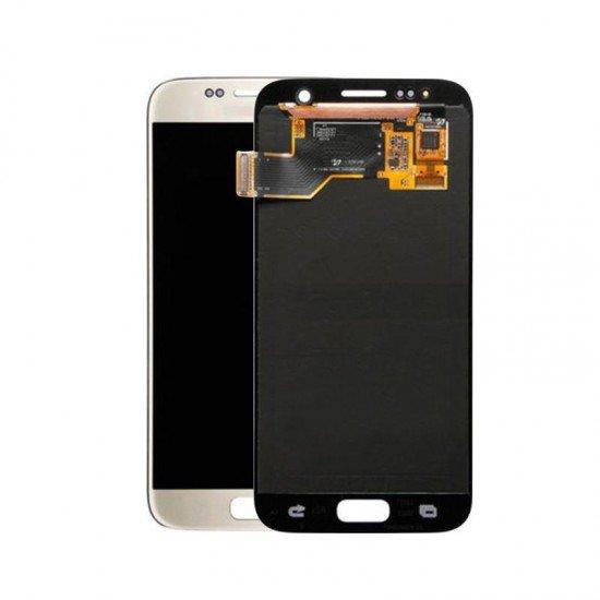 Ekran Origjinal per Samsung Galaxy S7