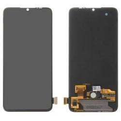 Ekran Huawei Mi 9 Lite