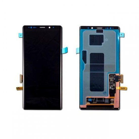 Ekran Origjinal per Samsung Note 9