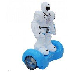 Robot Loder per Djem | Lodra per Femije