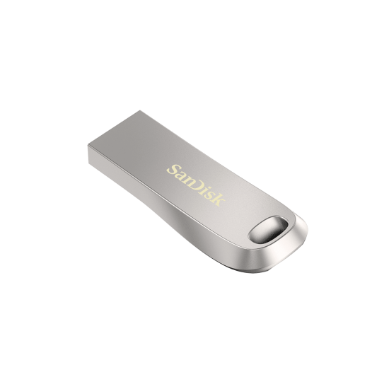 USB 3.1 Sandisk | Flash Drive Ultra Luxe 8GB