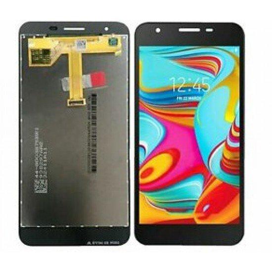 Ekran Origjinal OEM per Samsung Galaxy A2 Core-A260