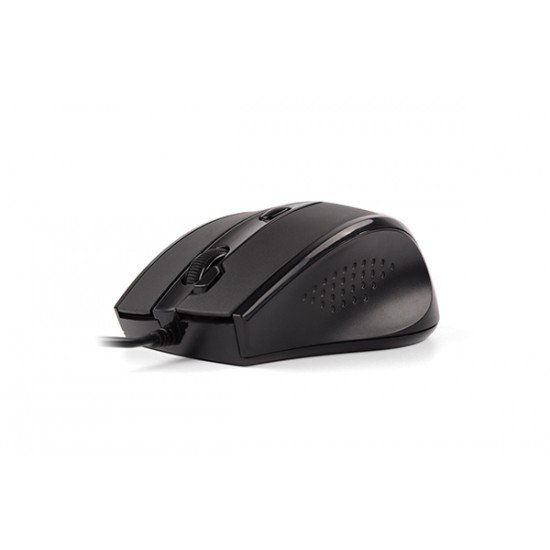 Mouse me Kabell A4 Tech (N-770FX)