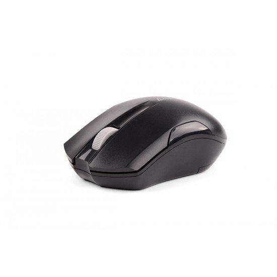 Mouse me Wireless A4 Tech (G3-200N)