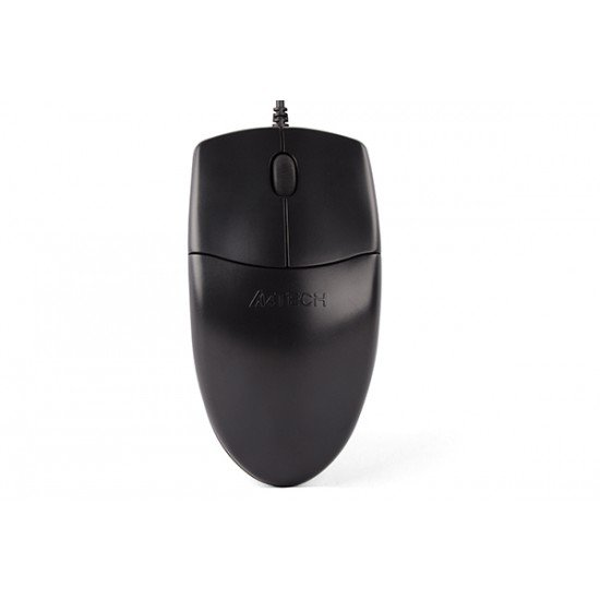 Mouse me Kabell A4 Tech (N-300)
