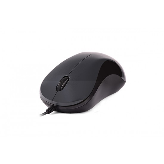 Mouse me Kabell A4 Tech N-321