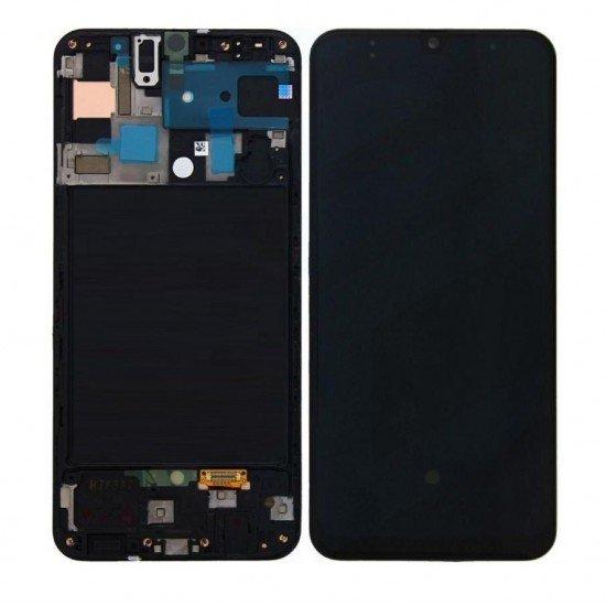 Ekran Origjinal per Samsung Galaxy A50