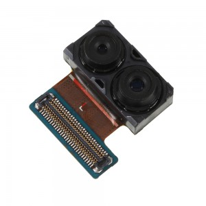 Kamera Para e Samsung A530