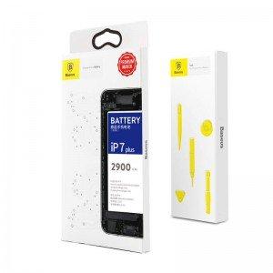 Bateri per iPhone 7+