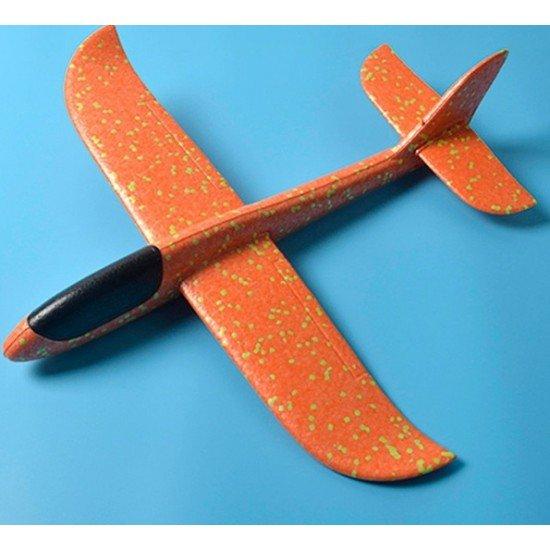 Aeroplan Loder  | Lodra per Femije