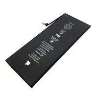 Bateri per iPhone 6G