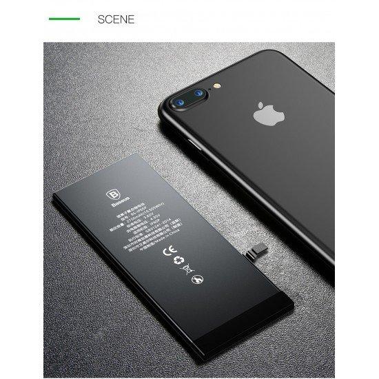 Bateri Baseus iPhone 7 plus
