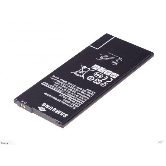 Bateri Samsung J4 Plus/ J6 Plus