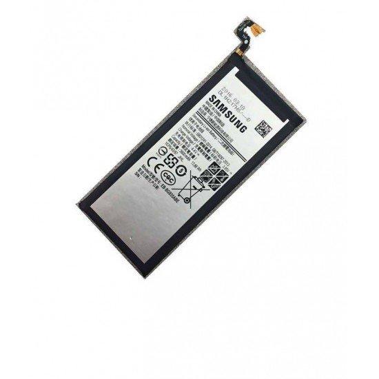 Bateri Samsung Galaxy S7