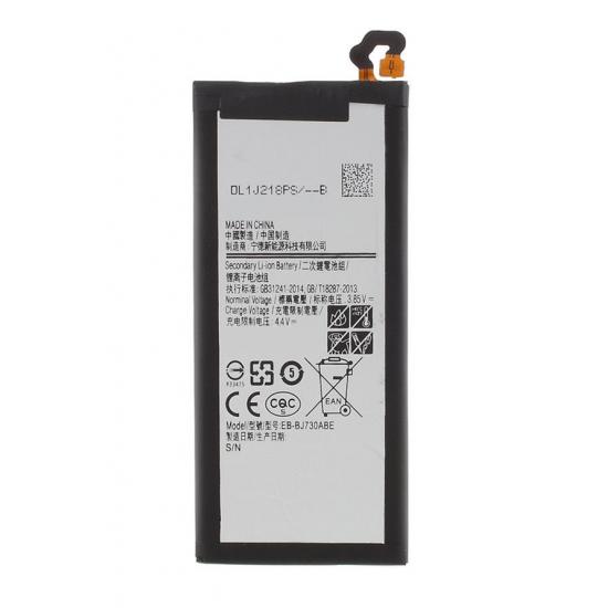 Bateri Samsung J7 2017-J730