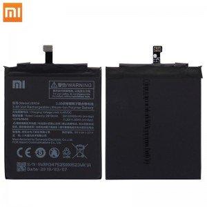 Bateri Xiaomi Per Redmi 5A  BN34