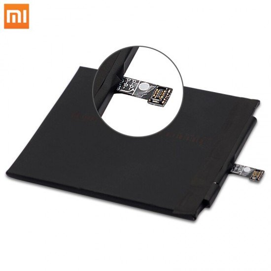 Bateri Xiaomi Redmi 5A-BN34