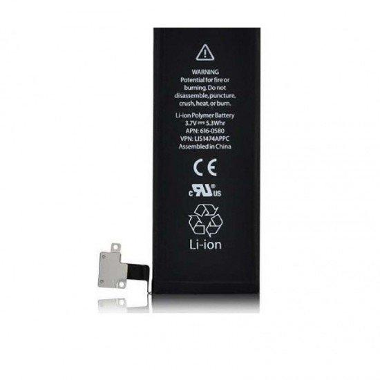 Bateri iPhone 4/4S