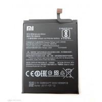 Bateri Per  Xiaomi Redmi  5 Plus BN44