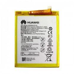 Bateri Huawei P9/P9 Lite HB366481ECW