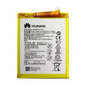 Bateri Per Huawei P9, P9 Lite HB366481ECW