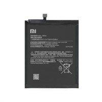 Bateri Per  Xiaomi Mi 8 Lite