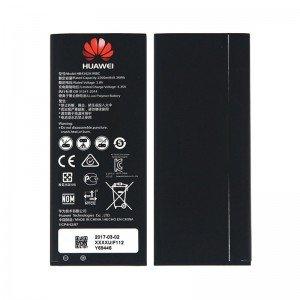 Bateri Per Huawei Y6 HB434, Honor 4A