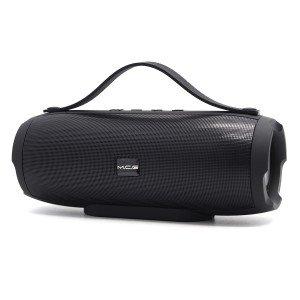 Altoparlant Bluetooth Wireless Mini MCE-219