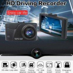 Kamera per Makine 1080p Full HD