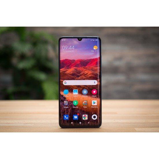 XIAOMI MI NOTE 10 | Smartphone | RAM 6 GB | Memorie 128 GB