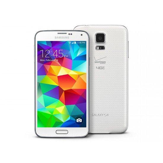 Samsung Galaxy S5 | Smartphone | RAM 2 GB | Memorie 16 GB