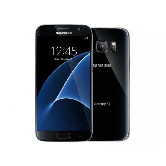 Samsung Galaxy S7 | Smartphone | RAM 4 GB | Memorie 32/ 64 GB