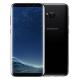 Samsung Galaxy S8 Plus | Smartphone | RAM 4/ 6 GB | Memorie 64/ 128 GB