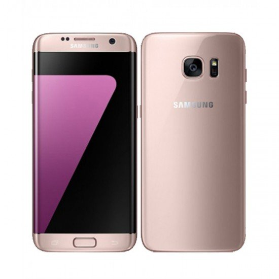 Samsung Galaxy S7 edge | Smartphone | RAM 4 GB | Memorie 32/ 64/ 128 GB