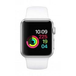 Orë Smart Apple |  SmartWatch Apple Seria e Pare 42mm | Ore Inteligjente
