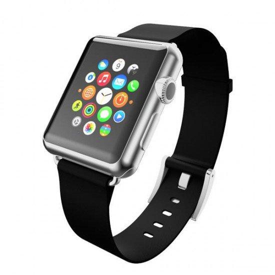 Orë Smart Apple |  SmartWatch Apple Seria e Dyte 42mm | Ore Inteligjente