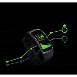 Orë Smart Samsung |  SmartWatch Samsung Gear Fit 2 | Ora Inteligjente