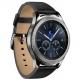 Orë Smart Samsung |  SmartWatch Samsung Gear S3 Classic | Ora Inteligjente