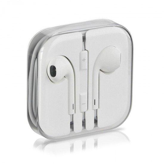 Kufje Origjinale Apple per Iphone 6 / 6 Plus / 6S /6S Plus