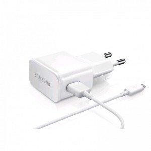 Kabell Karikimi Samsung  Micro USB