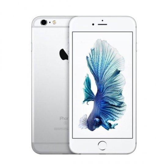 iPhone 6S Plus | Smartphone | RAM 2 GB | Memorie 16 GB