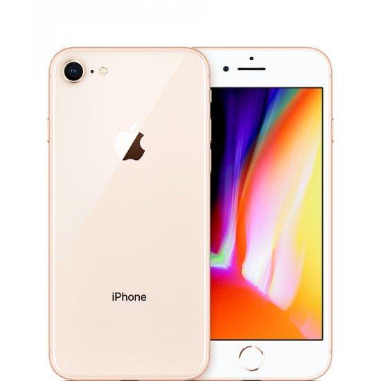 iPhone 8 | Smartphone | RAM 3 GB | Memorie 64 GB