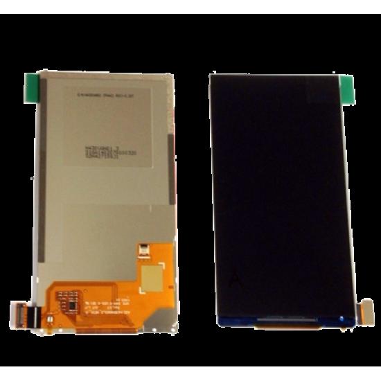 Ekran per Samsung Galaxy Core Plus-G350
