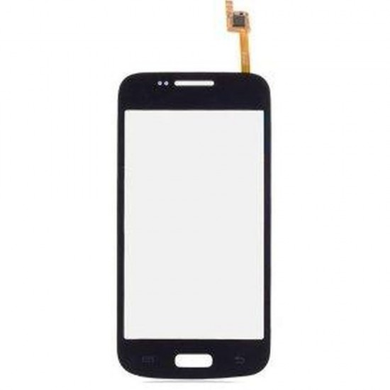 Touch Screen per Samsung Galaxy Core Plus-G350