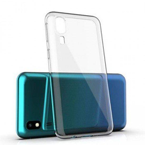 Cover mbrojtes per Samsung Galaxy A2 Core