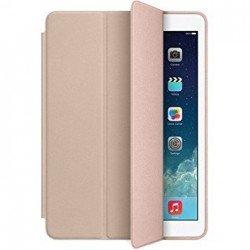 Cover Mbrojtes per iPad Air 2