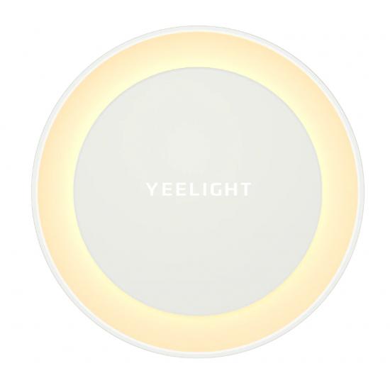 Drite LED Xiaomi me Sensor Levizje