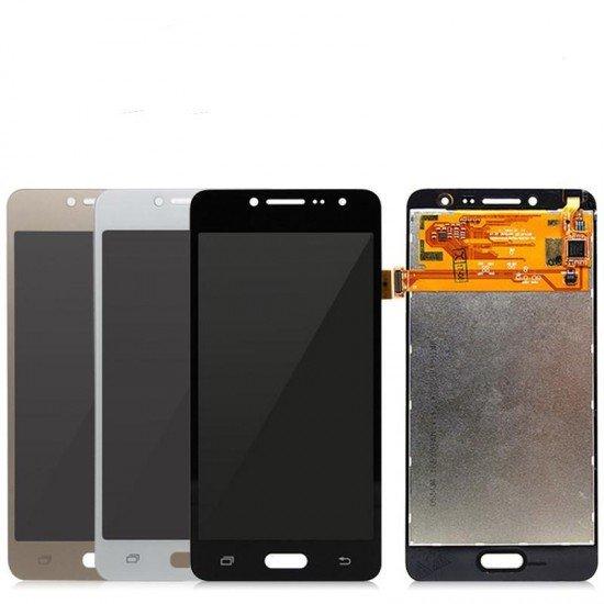 Ekran per Samsung Galaxy  J2 Prime-G532