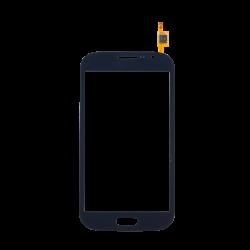 Touch Screen per Samsung Galaxy Grand Neo-i9060